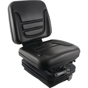 Seat for Universal Products 3010-0046