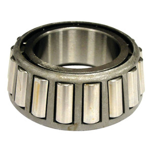 New Cone Bearing for Allis Chalmers 160 170 175 26882, 70209899