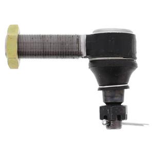 New Tie Rod End For John Deere 110 Compact Loader Backhoe LVA14960