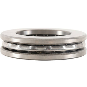 New Bearing For Universal Products 100-90 100-90DT 110-90 110-90DT 45-76V 55-66
