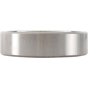 New Bearing for Fiat 115-90, 115-90DT 12949, 22162