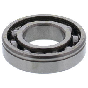 New Bearing 3013-2526 For Universal Products 1103KRRB3-IMP