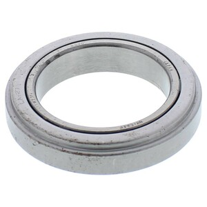 New Seal For Universal Products B1700HSD B21 Indust//Const B2100HSD 37410-57340