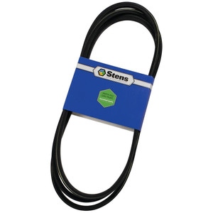 New OEM Replacement Belt 265-134 for Exmark Lazer Z deck group 1-633127