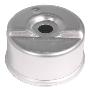 056-090 OEM Carburetor Bowl For Tecumseh Engines 631700