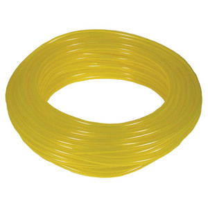 """115-331 TYGON FUEL LINE 1/8"""" ID X 3/16"""" OD Oil, chemical,gas resistant"""