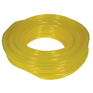 """115-335 TYGON FUEL LINE 3/16""""ID X 5/16""""OD Oil, chemical, gas resistant"""