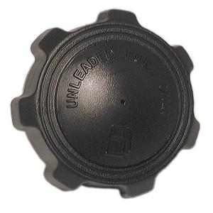 125-400 Fuel Cap For AYP, Husqvarna OEM 532425162