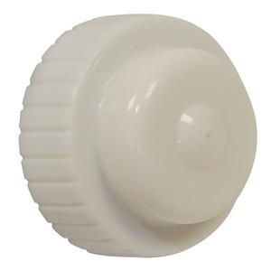 125-047 Fuel Cap For Lawn-Boy, Snapper, Tecumseh OEM 740005B