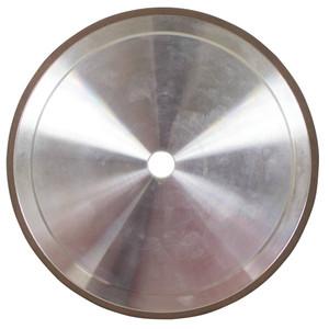 052-934 Diamond Whl 125x3.2x12mm