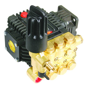 030-007 Gas Flanged Pump For General Pump TC1506GUI