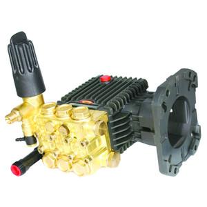 030-015 Gas Flanged Pump For General Pump TX1510G8UI