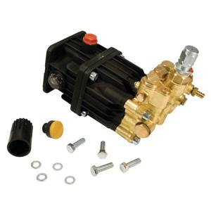 030-303 Comet Valve Kit For Pressure Power Washer Pumps 5025.0027.00