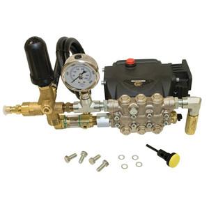 030-454 Pressure Washer Pump For General Pump ET1506G6