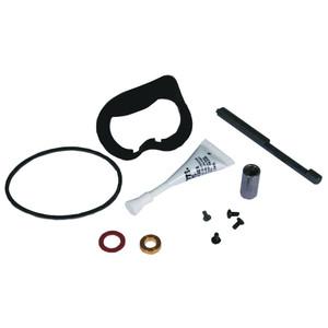 055-329 Carburetor ThrottleShaft Kit For Kohler Eng. Lawn Mower 214997
