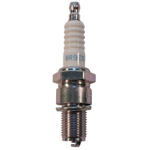 130-086 Spark Plug For NGK BR9ES