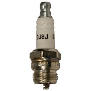 130-071 Spark Plug For Champion DJ8J