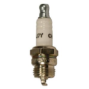 130-076 Spark Plug For Champion DJ7Y