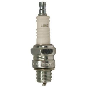 130-085 Spark Plug For Champion L86C