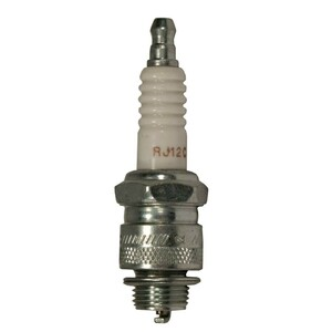 130-087 Spark Plug For Champion RJ12C