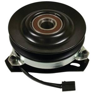 255-387 Electric PTO Clutch Exmark FMD52 FMD523 FMD524 FMD60 LawnMower