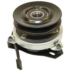 255-139 Electric PTO Clutch FITS Xtreme X0406 John Deere AM119536