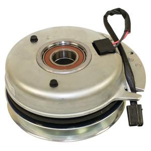 255-145 Electric PTO Clutch FITS Warner 5219-32 John Deere TCA14535