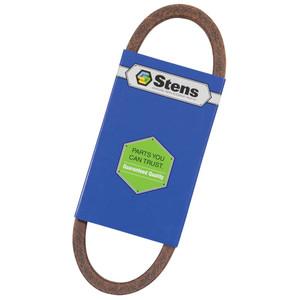 265-515 OEM Replacement Belt Fits For Troy-Bilt GW-1060A Gates 6819