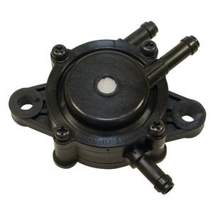 520-167 OEM Spec Walbro Fuel Pump Briggs & Stratton Kawasaki Engine