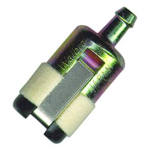 615-912 OEM Fuel Filter For Walbro Red Max Husqvarna