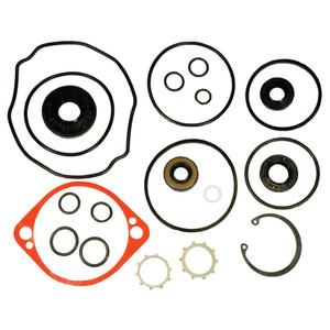 025-067 Hydro Pump Seal Kit For Exmark 105-6184 Ariens 59203600
