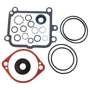 025-070 Hydro Pump Seal Kit For Hydro Gear Ariens Exmark Toro Mowers