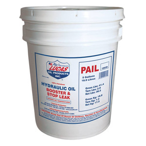 051-655 Hyd Oil Booster and Stop Leak For Lucas Oil 10039
