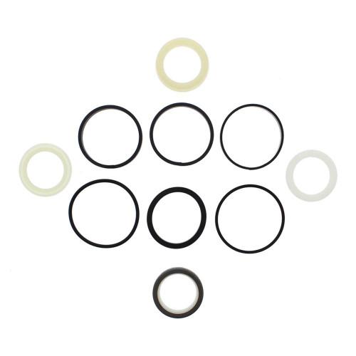 NEW Loader Cylinder Packing Kit for Case/International