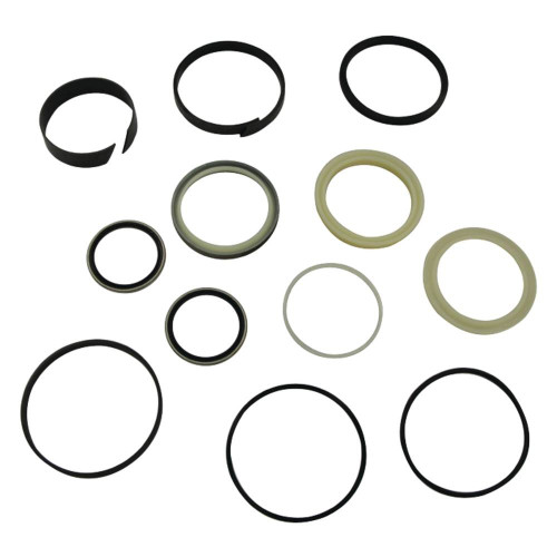 NEW Hydraulic Cylinder Seal Kit for Ford Tractor LB75