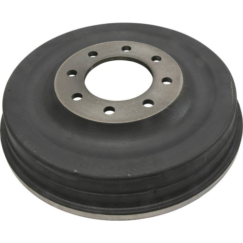 NEW Brake Drum for Ford New Holland Tractor 2000 4000 Others -NCA1126A