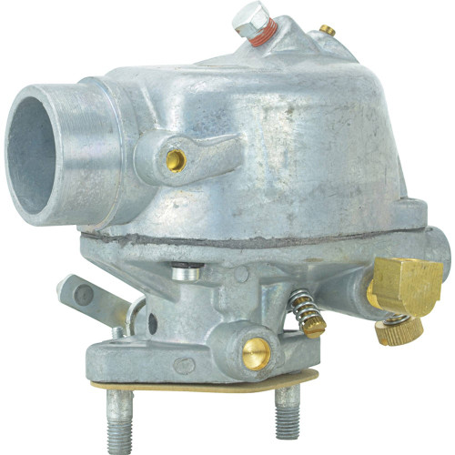 Complete Tractor 1103-0002 Carburetor For Ford New Holland B2NN9510A