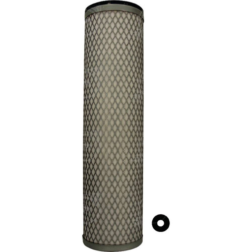 NEW Air Filter for Ford New Holland Valmet