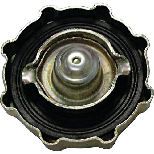 Tisco E7NN9030AA Fuel Cap