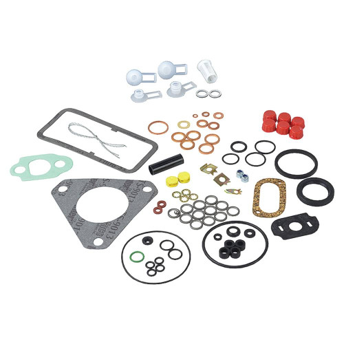 New CAV Injection Pump Repair Kit (Major) Replacement for Tractors