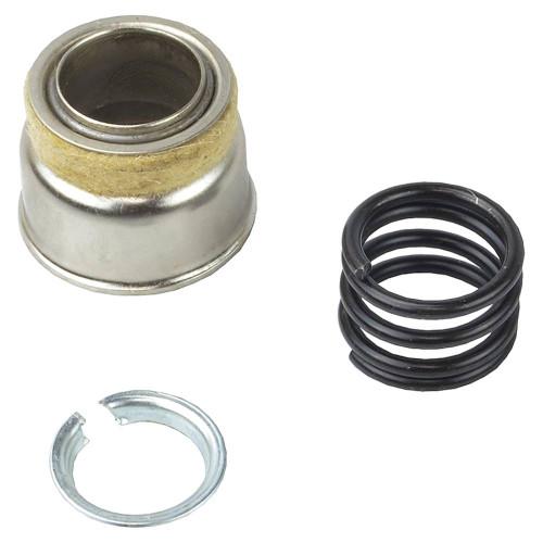 NEW Steering Column Kit - Top Bearing for Ford New Holland- 8N3517 8N3518 8N3520
