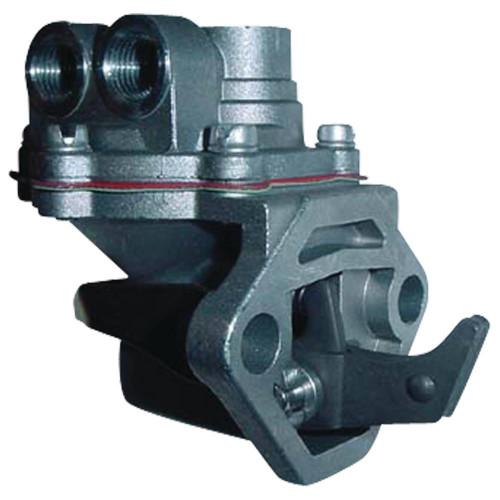 NEW Fuel Lift Pump for Ford Tractor Dexta Super Dexta /957E9350B