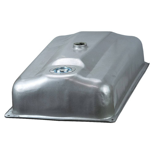 NAA9002E Gas Fuel Tank for Ford / New Holland NH Tractor 701 1103-3423