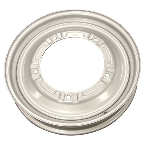 New Rim for Ford/New Holland 2N, 9N, 9N1015A