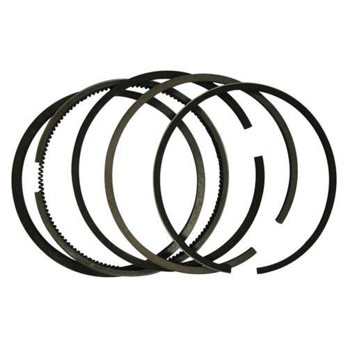 New Piston Rings For Massey Ferguson 133, 135, 140, 145