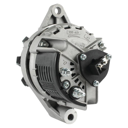 NEW Alternator for Long Tractor 2360 2360DT 2460 Others - TX12431