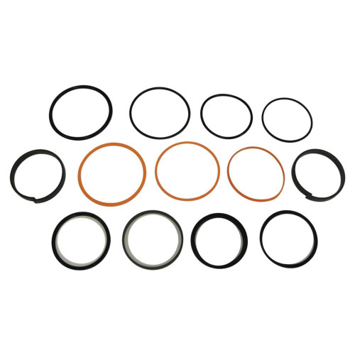 NEW Hydraulic Cylinder Seal Kit for John Deere Tractor