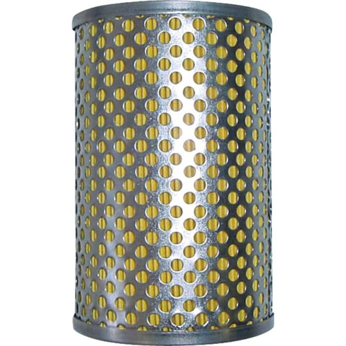NEW Lube Oil Filter for Ford New Holland Tractor 5000 7000 Others-C5NNN832C