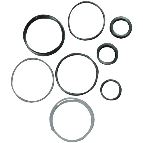 NEW Seal Kit for Massey Ferguson Tractor 245 255 261
