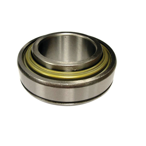 New Tractor  Hitch Bearing Bearing For Bush Hog 14-50-5BH